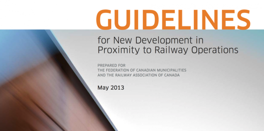 guidelines-for-new-development-in-proximity-to-railway-operations